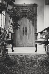 Gebyok Door (budiwicaksono90) Tags: door sexy art classic carved artwork antique traditional exotic attractive elegant ethnic jawa eclectic kuno masterpiece seni elegance ambiente antik jati pintu javanese klasik teakwood asri carveddoor megah ukir mewah eklektik mahakarya karyaseni gebyok tamankenarinusantara