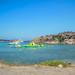 20150720 - 046 - Vakantie Sardinië.jpg