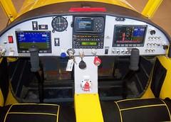 panel-hq601f