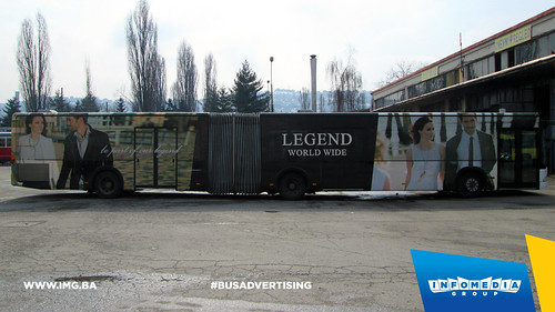 Info Media Group - Legend, Original Marines, BUS Outdoor Advertising, Sarajevo 04-2015 (5)
