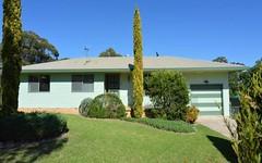 1A Pomany Street, Kandos NSW