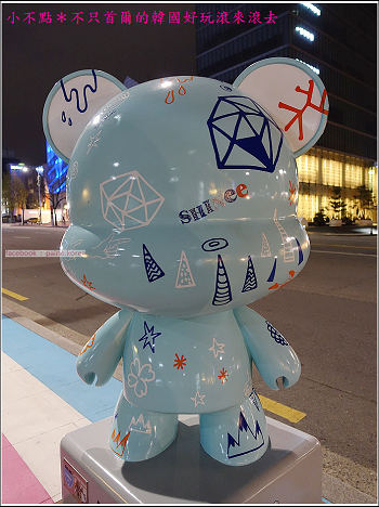 江南K Pop Road (15).JPG