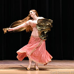 "San_Jose_Bellydancer_Nyla_Crystal <a style=""margin-left:10px; font-size:0.8em;"" href=""http://www.flickr.com/photos/51408849@N03/20224190370/"" target=""_blank"">@flickr</a>"