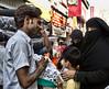 HL8A1487 (deepchi1) Tags: india muslim hijab bombay mumbai niqab