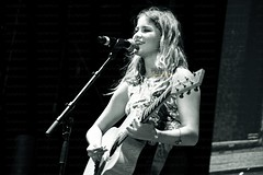 Sofa Reyes - CCME On The Beach (MyiPop.net) Tags: beach festival sofia concierto mario el alicante jefferson campello reyes xriz ccme