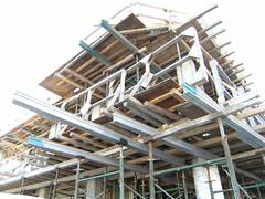 DSCF0019 (2) (bttemegouo) Tags: 1 julien rachel construction montral montreal rosemont condo phase 54 quartier 790 chateaubriand 5661