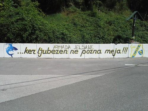 jelsane_dugi