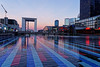 DSC_0041DXO-11 (etienne.narcy) Tags: nikond750 courbevoie immeuble bassin sunset narcy etiennenarcy d750 1424 nikon nikoniste