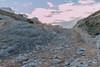67Jovi-20161215-0209.jpg (67JOVI) Tags: arnía cantabria costaquebrada liencres playa