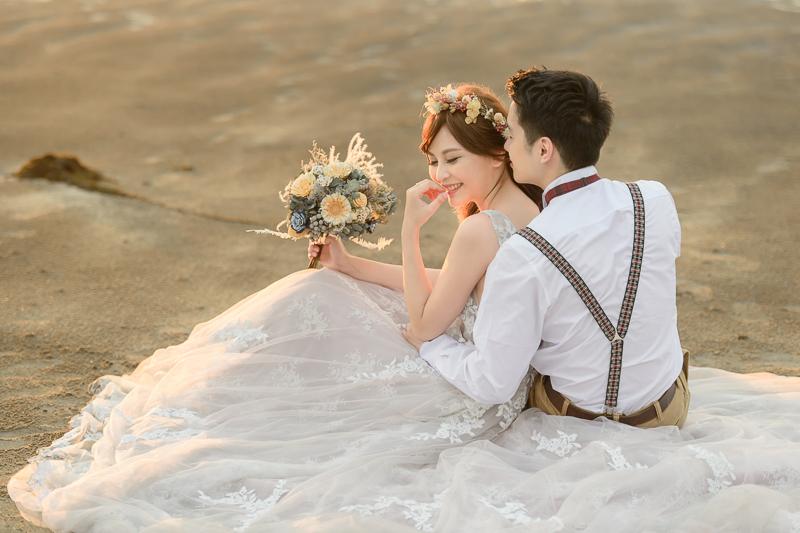 Honeybear 蜂蜜熊, 自助婚紗, 婚紗側錄, 愛維伊婚紗 愛維伊婚紗婚紗包套, 新祕藝紋,DSC_8081