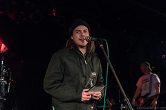 20161208-_DSC4307 (CoolDad Music) Tags: asburymusicawards stonepony asburypark