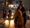 Orani 63, Su Bundu (siegele) Tags: fastnacht fasnacht fasching karneval carnevale carnaval sardinien maschere carrasegare subundu orani barbagia