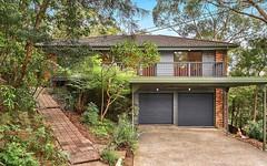 15 Kilmory Place, Mount Kuring-Gai NSW