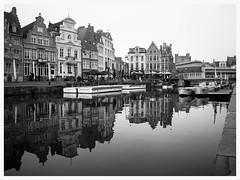 Gent (bh-fotografie) Tags: gent ghent belgien belgium