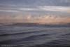 6961 (igor.meiden) Tags: latvia rigaregion sunrisetimeneartheshoreofthebalticsea towhichtheriverflowsinchupe20frostrarewintereffectboilsea латвия рижскийрайон времярассветауберегабалтийскогоморя вкотороевпадаетрекаинчупемороз20редкийзимнийэффектзакипающеемореwinter snow ice sky water sea pine river inchupe dawnзима снег лед небо вода море сосны река инчупе рассветriga mezapark treesinsnow sunsetsoon рига межапарк деревьявснегу скорозакат