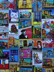 Imanes de Valparaíso (Pablo Aburto) Tags: imanes valparaíso chile