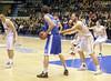 P1159401 (michel_perm1) Tags: perm parma parmabasket petersburg zenit basketball molot stadium