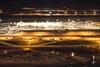 Bullhead City (Curtis Gregory Perry) Tags: bullheadcity arizona night long exposure sams club colorado river airport ferry highway 95 nikon d800e