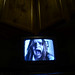 161214-ring-tv-horror-movie.jpg