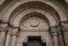 Ejea de los Caballeros (jos3le7) Tags: ejea zaragoza aragon spain church architecture middle age canon 6d