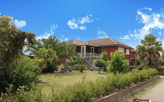 112 Flowerdale rd, Liverpool NSW