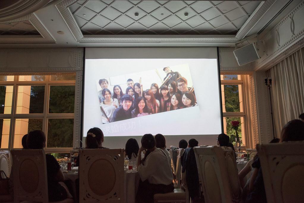 036台中中僑 婚禮紀錄