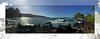 Hawaii Dreamin (Karen McQuilkin) Tags: maui ocean hawaii iphone