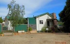 2 Attunga Place, Cooma NSW