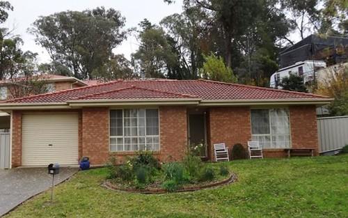 17 Shannon Street, Molong NSW