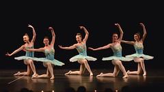 Beauty of Ballet (R.A. Killmer) Tags: dance danceworkshopbyshari dancer talented skill stage costume form show performer performance