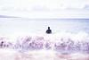 Glass (KaileyRishovd) Tags: maui hawaii home ocean water beach wave island surf