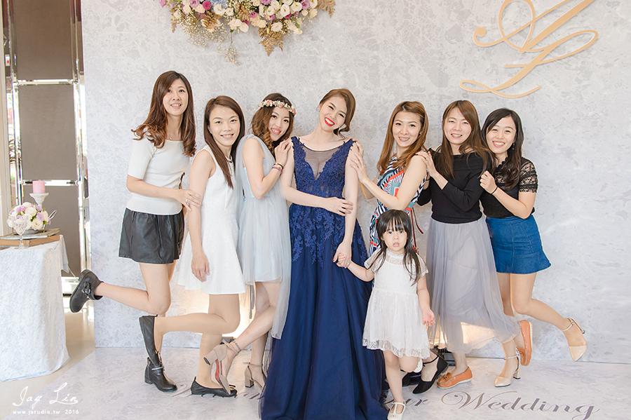 婚攝  台南富霖旗艦館 婚禮紀實 台北婚攝 婚禮紀錄 迎娶JSTUDIO_0157