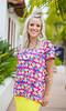 Classic (LuLaRoe DarylAnn) Tags: lularoe clothes style fashion shirt tshirt tee classic classict top lularoedarylannneu lularoedarylann