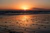 7FX_0432.jpg (euslia) Tags: sunset shore seaside beach coast sea landscape zf2 zeiss planar planart planart1450