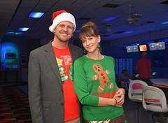 Mike & Corey Butler-LuLu's Christmas Party 2016-2