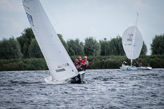 """20160820-24-uursrace-Astrid-17.jpg • <a style=""""font-size:0.8em;"""" href=""""http://www.flickr.com/photos/32532194@N00/32088962391/"""" target=""""_blank"""">View on Flickr</a>"""