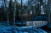Gouesnou (29) (CREE PING) Tags: gouesnou 29 bretagne breizh bzh bleu hiver landscape france french feuilles finistère floral forêt canon canon7d creeping ciel couleurs city chemin 1740mml campagne blue nature ngc