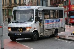 DestinationsFN04FKL (trfc3615) Tags: destinations fn04fkl