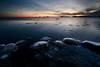 20170114-_DSC8451 (jseffel) Tags: landscape seascape wideangle ice lake water frozen sweden värmland nature