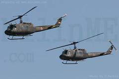 lafid-8748 (milinme.myjpo) Tags: lebaneseairforce uh1h lebanese lebanon liban libano