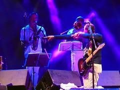 Meu Palco Brasil - Jorge Ben Jor (claralopesassis) Tags: jorge ben jor zé ramalho meu palco brasil brazil music mpb belo horizonte minas gerais