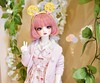 Candy cute (Pii_kun) Tags: cute kawaii bjd balljointeddoll abjd asianballjointeddoll volks volksdoll volksbjd volkslieselotte pink lolita sweet decora