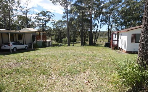 72 Sanctuary Point Road, Sanctuary Point NSW 2540
