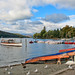 A windermere scene (Alfisher43) Tags: windermere lakes canon landscape bowness