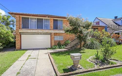 135 Mary Street, Grafton NSW 2460