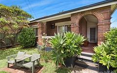 115 Victoria Road, Parramatta NSW