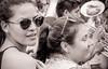The other cousins (Art Dino) Tags: cousins primas esther belén lima perú angulonormal sonysal50f14 sonyslta58 50mmƒ14 sony fotodeautor fotosdeautor fotografíadeautor authorsphotograph artdino dinobokeh twitter twitterdinobokeh srgb primerplano sepia bw blancoynegro verano summer perfil sideface profile blackandwhite portrait retrato documental documentalismosocial documento documentos dossier fotografíaartística fotografíaartísticacontemporánea fotografíadocumental sigloxxi sociología antropología patrimoniodelahumanidad centrohistóricodelima uneso damerodepizarro limacuadrada monocromático beauty beautiful female pretty face young teen streetphotography fotografíacallejera ƒ71 guapaslimeñas limeña limeñas beautifullimeñas lolita adobephotoshopcc2015 photoshop adobephotoshoplightroom60 lightroom presets preset sepiabw