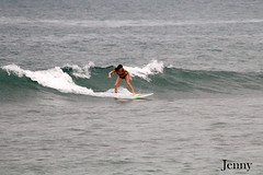 rc00012 (bali surfing camp) Tags: bali surfing surfreport surflessons padang 23012017