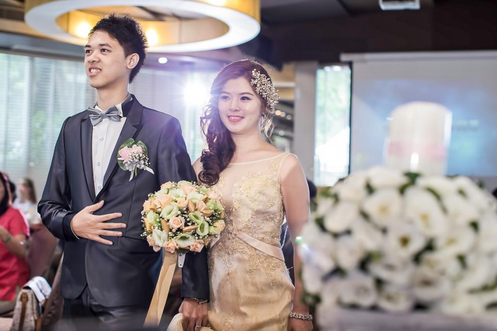婚禮-0292.jpg