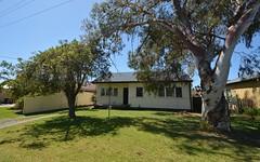 10 Karoo Street, Albion Park Rail NSW